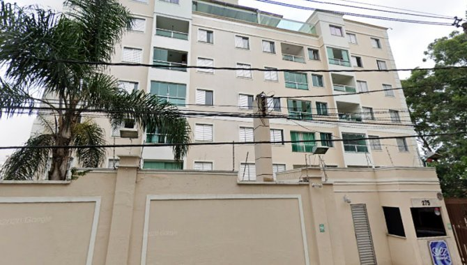 Foto - Apartamento 67 m² - Morumbi - São Paulo - SP - [1]