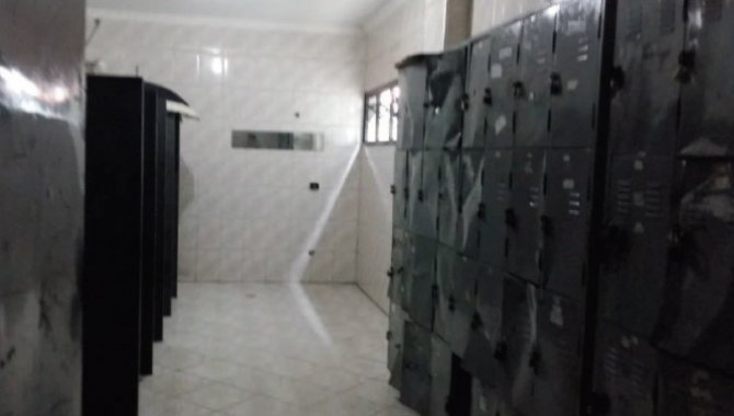 Foto - Direitos sobre Imóvel Comercial 3.255 m² - Guarulhos - SP - [17]