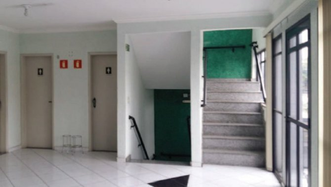 Foto - Direitos sobre Imóvel Comercial 3.255 m² - Guarulhos - SP - [10]