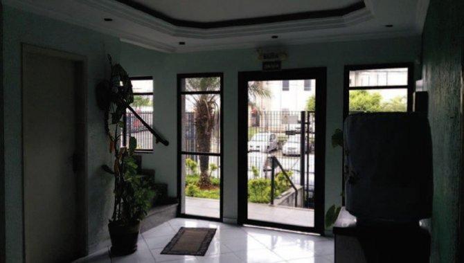 Foto - Direitos sobre Imóvel Comercial 3.255 m² - Guarulhos - SP - [3]