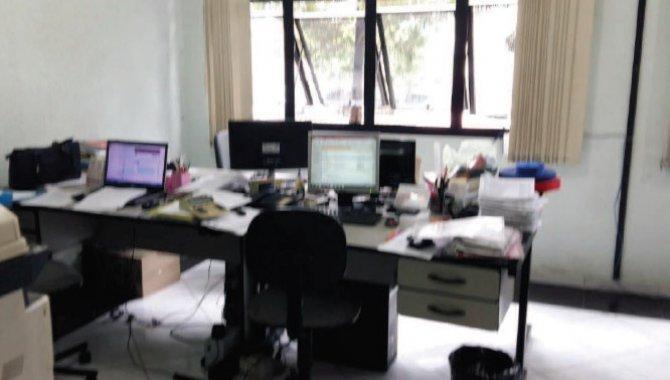 Foto - Direitos sobre Imóvel Comercial 3.255 m² - Guarulhos - SP - [4]
