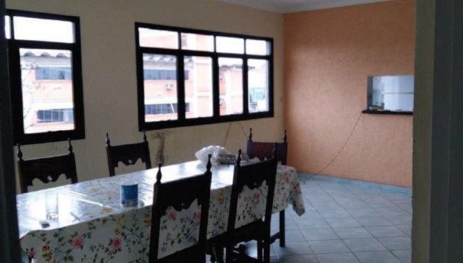 Foto - Direitos sobre Imóvel Comercial 3.255 m² - Guarulhos - SP - [12]