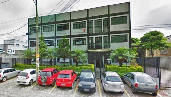 Foto - Direitos sobre Imóvel Comercial 3.255 m² - Guarulhos - SP - [1]