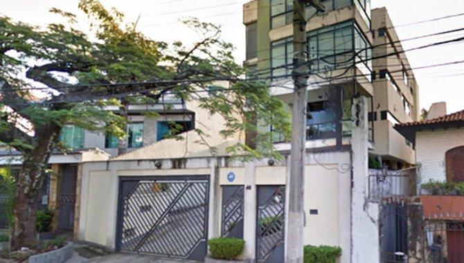 Foto - Apartamento 271 m² - Jardim da Saúde - São Paulo - SP - [1]