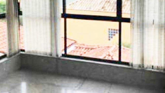 Foto - Apartamento 271 m² - Jardim da Saúde - São Paulo - SP - [4]