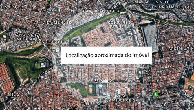 Foto - Terreno 2.242 m² - Utinga - Santo André - SP - [1]