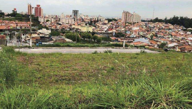 Foto - Terreno 9.188 m² - Santa Terezinha - São Bernardo do Campo - SP - [7]