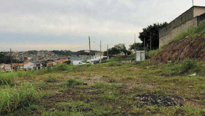 Foto - Terreno 9.188 m² - Santa Terezinha - São Bernardo do Campo - SP - [6]