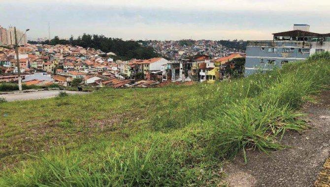 Foto - Terreno 9.188 m² - Santa Terezinha - São Bernardo do Campo - SP - [8]