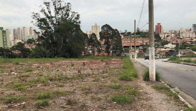 Foto - Terreno 9.188 m² - Santa Terezinha - São Bernardo do Campo - SP - [3]