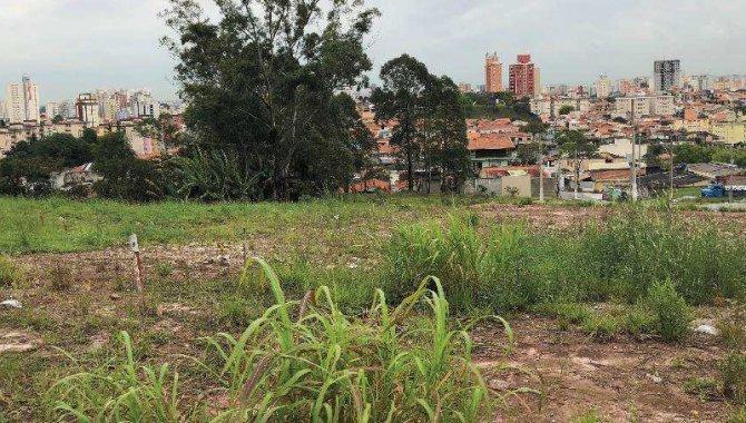 Foto - Terreno 9.188 m² - Santa Terezinha - São Bernardo do Campo - SP - [5]