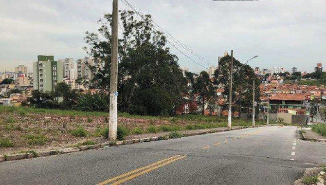 Foto - Terreno 9.188 m² - Santa Terezinha - São Bernardo do Campo - SP - [2]