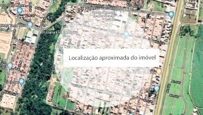 Foto - Terreno 250 m² - Jardim Novo - Rio Claro - SP - [1]