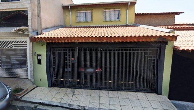 Foto - Casa 220 m² - Jardim Ana Maria - Sorocaba - SP - [1]
