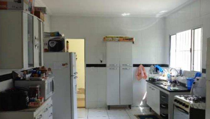 Foto - Casa 220 m² - Jardim Ana Maria - Sorocaba - SP - [4]