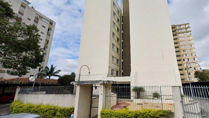 Foto - Apartamento 59 m² - Vila Adyana - São José dos Campos - SP - [1]