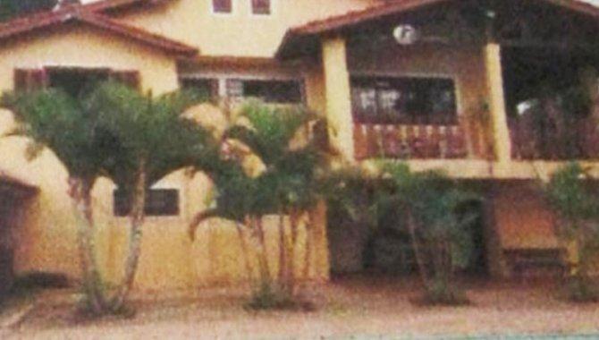 Foto - Direitos sobre Casa 326 m² - Moenda - Itatiba - SP - [1]