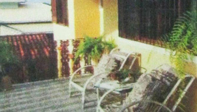 Foto - Direitos sobre Casa 326 m² - Moenda - Itatiba - SP - [8]