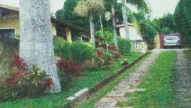 Foto - Direitos sobre Casa 326 m² - Moenda - Itatiba - SP - [9]