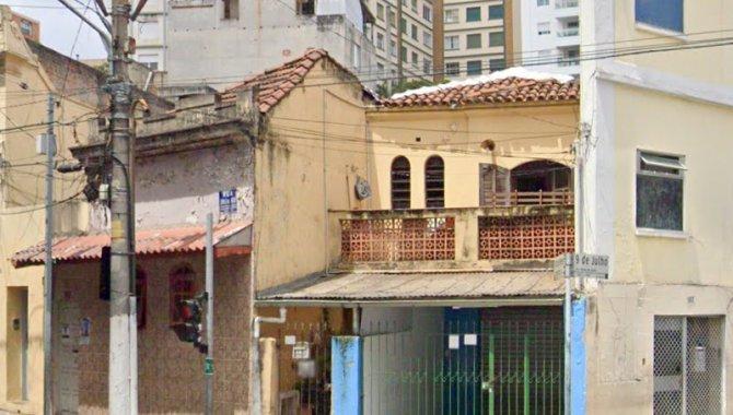 Foto - Casa 207 m² - Bela Vista - São Paulo - SP - [1]
