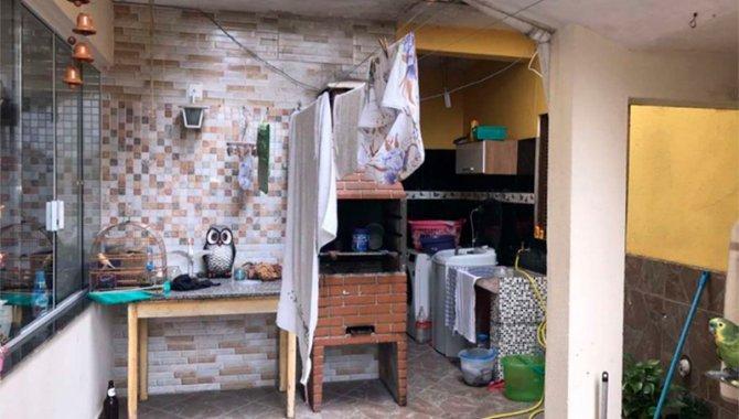 Foto - Casas - Jardim Suave Recanto - Cotia -  SP - [8]