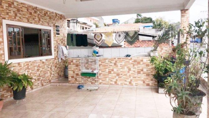 Foto - Casas - Jardim Suave Recanto - Cotia -  SP - [7]
