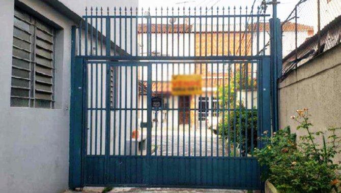 Foto - Casa 120 m² - Mooca - São Paulo - SP - [1]