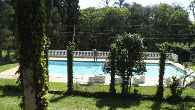 Foto - Sítio 72.600 m² - Cipó do Meio - São Paulo - SP - [6]