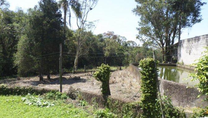 Foto - Sítio 72.600 m² - Cipó do Meio - São Paulo - SP - [8]
