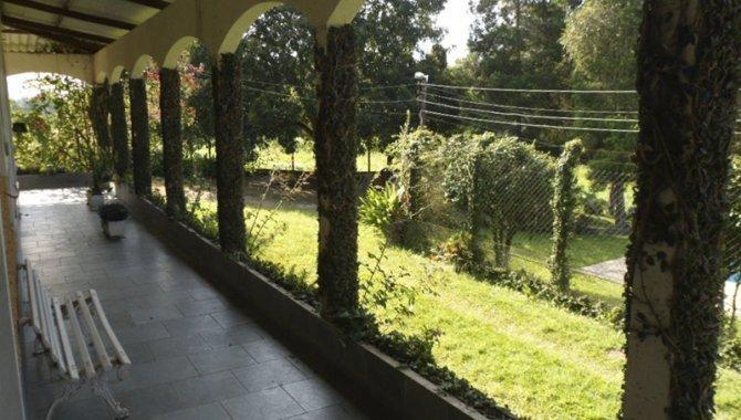 Foto - Sítio 72.600 m² - Cipó do Meio - São Paulo - SP - [12]