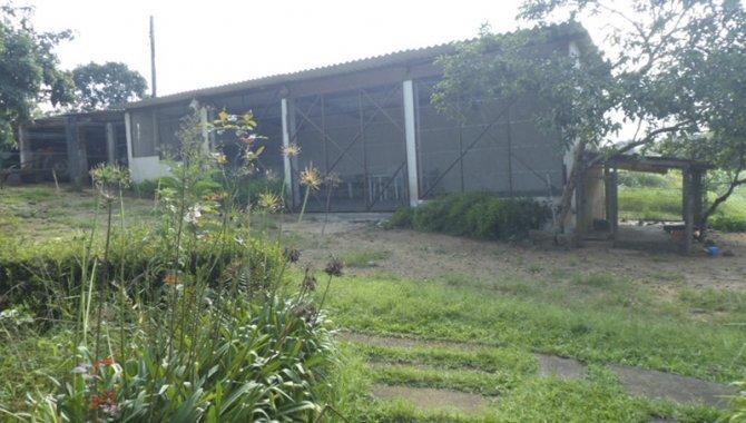 Foto - Sítio 72.600 m² - Cipó do Meio - São Paulo - SP - [15]