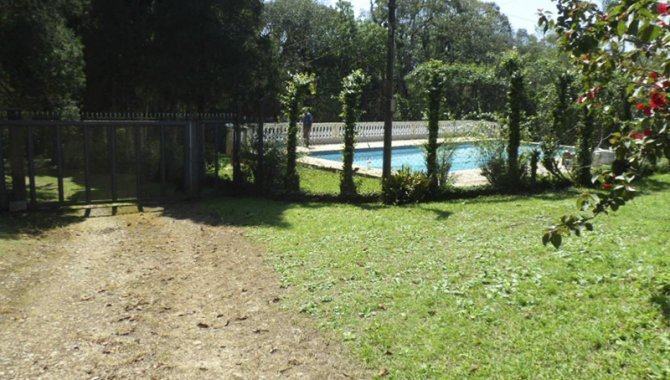 Foto - Sítio 72.600 m² - Cipó do Meio - São Paulo - SP - [7]