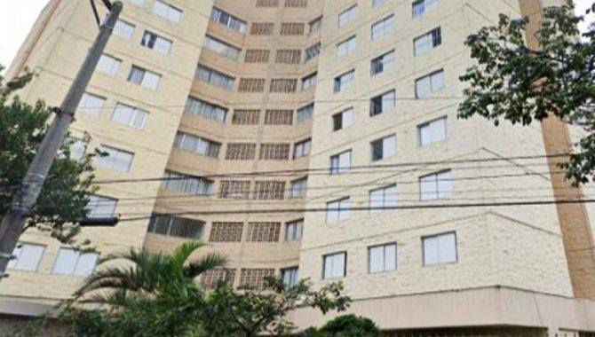 Foto - Apartamento 77 m² - Vila Guilherme - São Paulo - SP - [1]