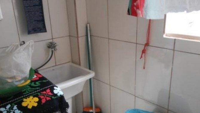Foto - Apartamento 55 m² - Amambai - Campo Grande - MS - [9]