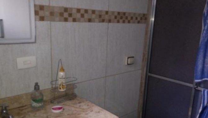Foto - Apartamento 55 m² - Amambai - Campo Grande - MS - [7]