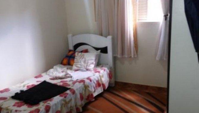 Foto - Apartamento 55 m² - Amambai - Campo Grande - MS - [5]