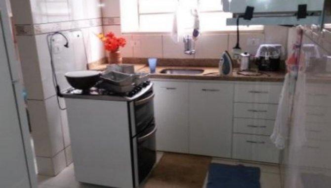 Foto - Apartamento 55 m² - Amambai - Campo Grande - MS - [8]