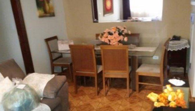 Foto - Apartamento 55 m² - Amambai - Campo Grande - MS - [3]