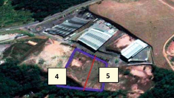Foto - Área de Terras 7.818 m² - Soares - Jarinu - SP - [2]