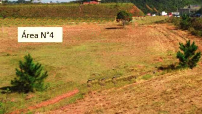 Foto - Área de Terras 7.818 m² - Soares - Jarinu - SP - [1]