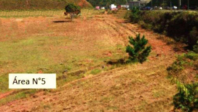 Foto - Área de Terras 5.395 m² - Soares - Jarinu - SP - [1]