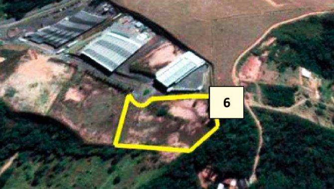 Foto - Área de Terras 10.853 m² - Soares - Jarinu - SP - [2]