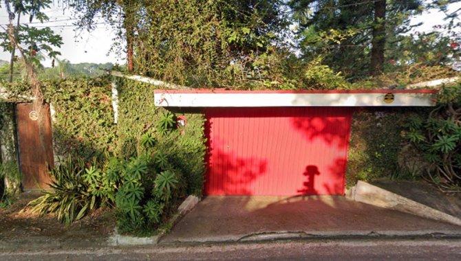 Foto - Parte Ideal sobre Casa 365 m² -  Vila Santo Antônio - Cotia - SP - [1]
