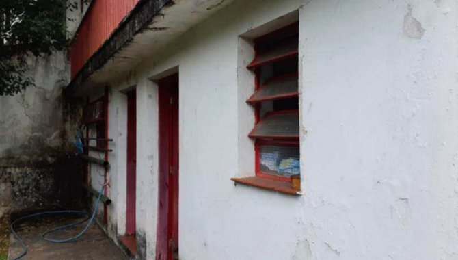 Foto - Parte Ideal sobre Casa 365 m² -  Vila Santo Antônio - Cotia - SP - [3]