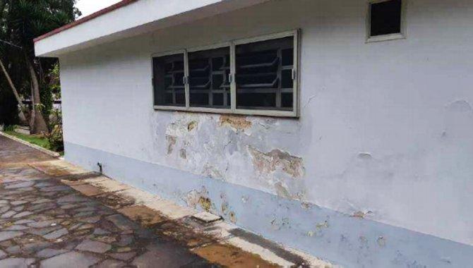 Foto - Parte Ideal sobre Casa 365 m² -  Vila Santo Antônio - Cotia - SP - [2]