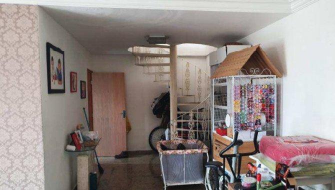 Foto - Apartamento 301 m² - Ponta da Praia - Santos - SP - [4]
