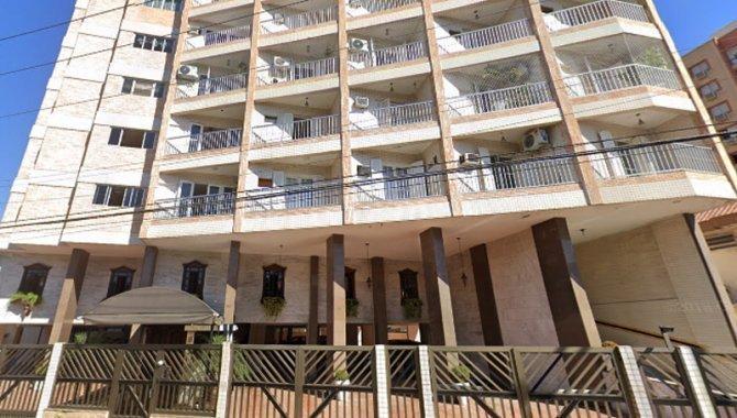 Foto - Apartamento 301 m² - Ponta da Praia - Santos - SP - [1]