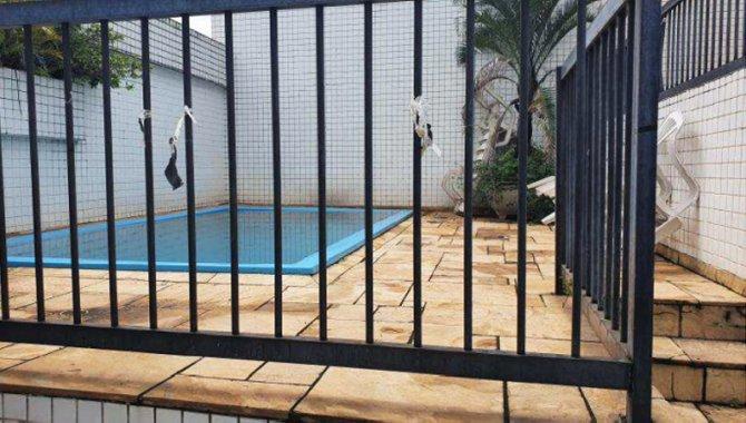 Foto - Apartamento 301 m² - Ponta da Praia - Santos - SP - [15]