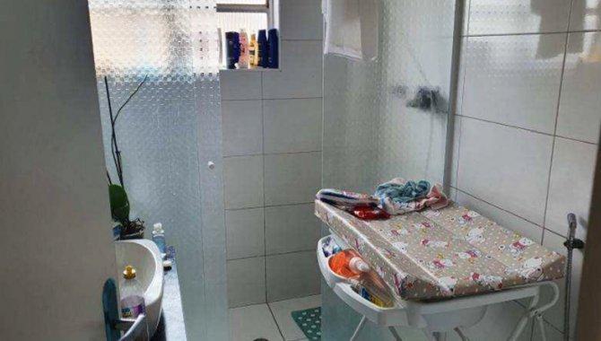 Foto - Apartamento 301 m² - Ponta da Praia - Santos - SP - [8]