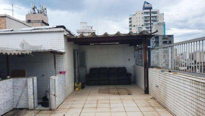 Foto - Apartamento 301 m² - Ponta da Praia - Santos - SP - [13]